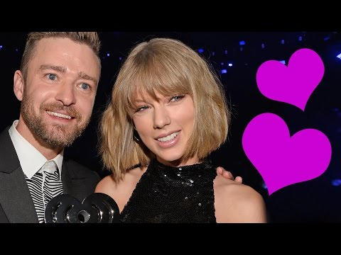 8 Celebs Who've Met Their Celeb Crush