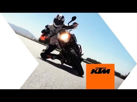 KTM Cross och Enduro | Lelles MC Kläder