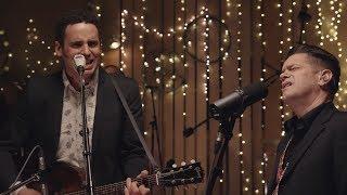 Depedro – Como el viento feat. Santiago Auserón (Videoclip Oficial)