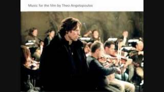 Waltz By The River - Dust Of Time -