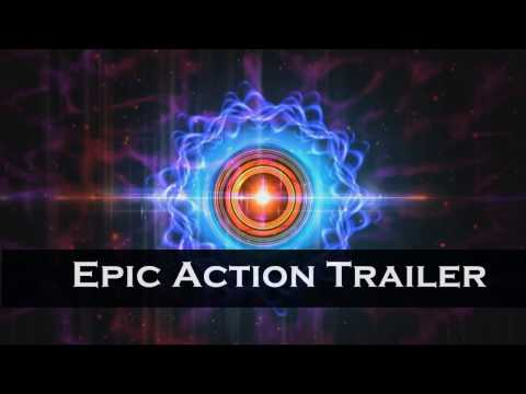 Audiojungle epic action trailer soundtrack free download