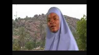 statoz top 10 hausa songs chansons hausa