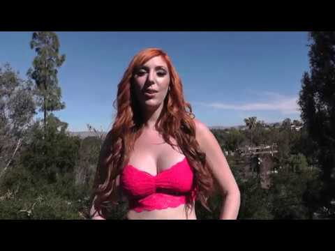Redhead-Sexy. from YouTube · Duration:  3 minutes 14 seconds