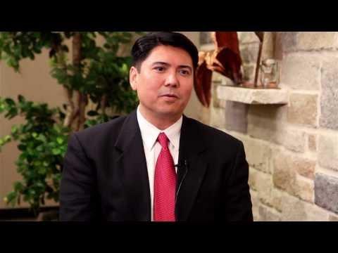 theCITY EP28 City Manager Daniel Valenzuela