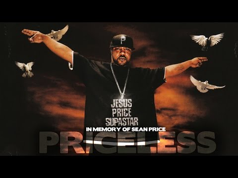 DJ Duke - Priceless (Instrumental)