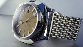American Timepiece Austin