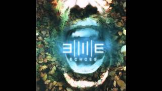 Watch Echoes Prologue where We End video