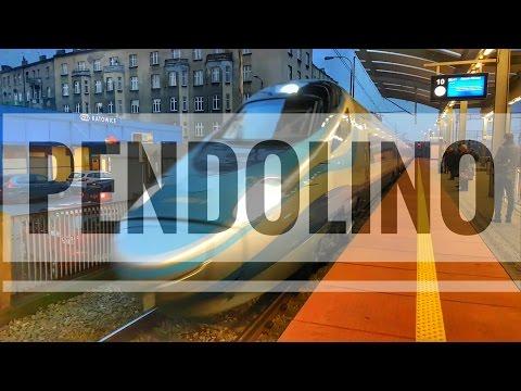Remont torowiska na dworcu kolejowym w Gdańsku Głównym. Przebudowa Gdańsk Głowny from YouTube · Duration:  1 minutes 12 seconds