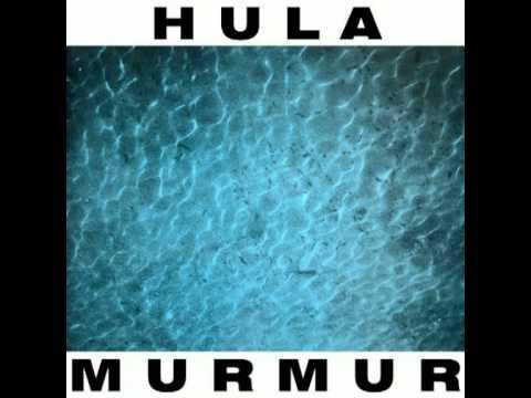 Hula - Hour By Hour