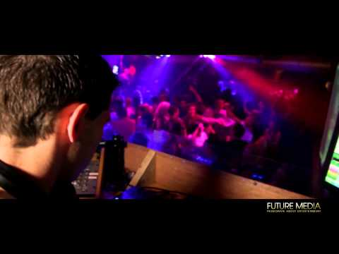 Future Media | 2014 Nightlife Promo