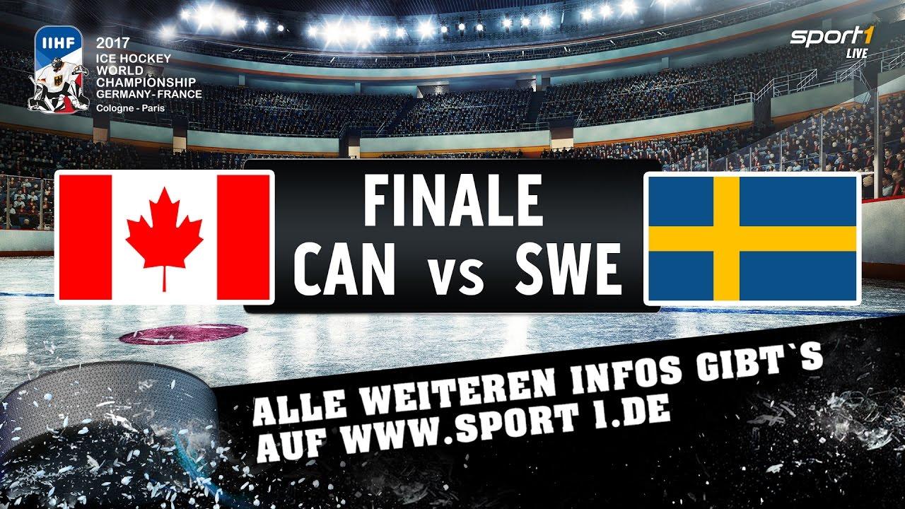 Eishockey Wm Titel