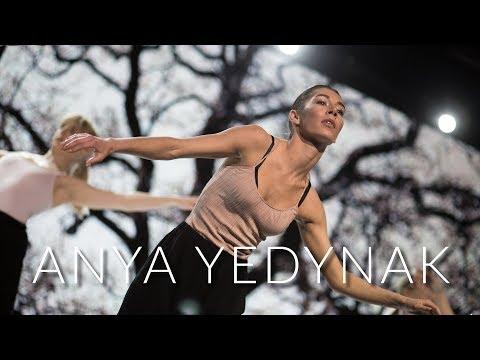 D.Side 5 Years Anniversary | Choreography by Anya Yedynak | D.Side Dance Studio