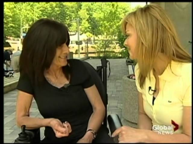 Global News with Em.wmv