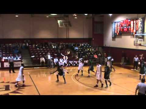 Enterprise State Community College VS Faulkner State Community College
