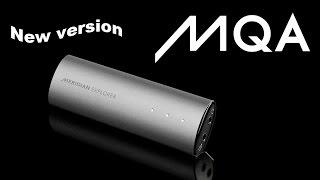 MQA part 2: how does MQA work