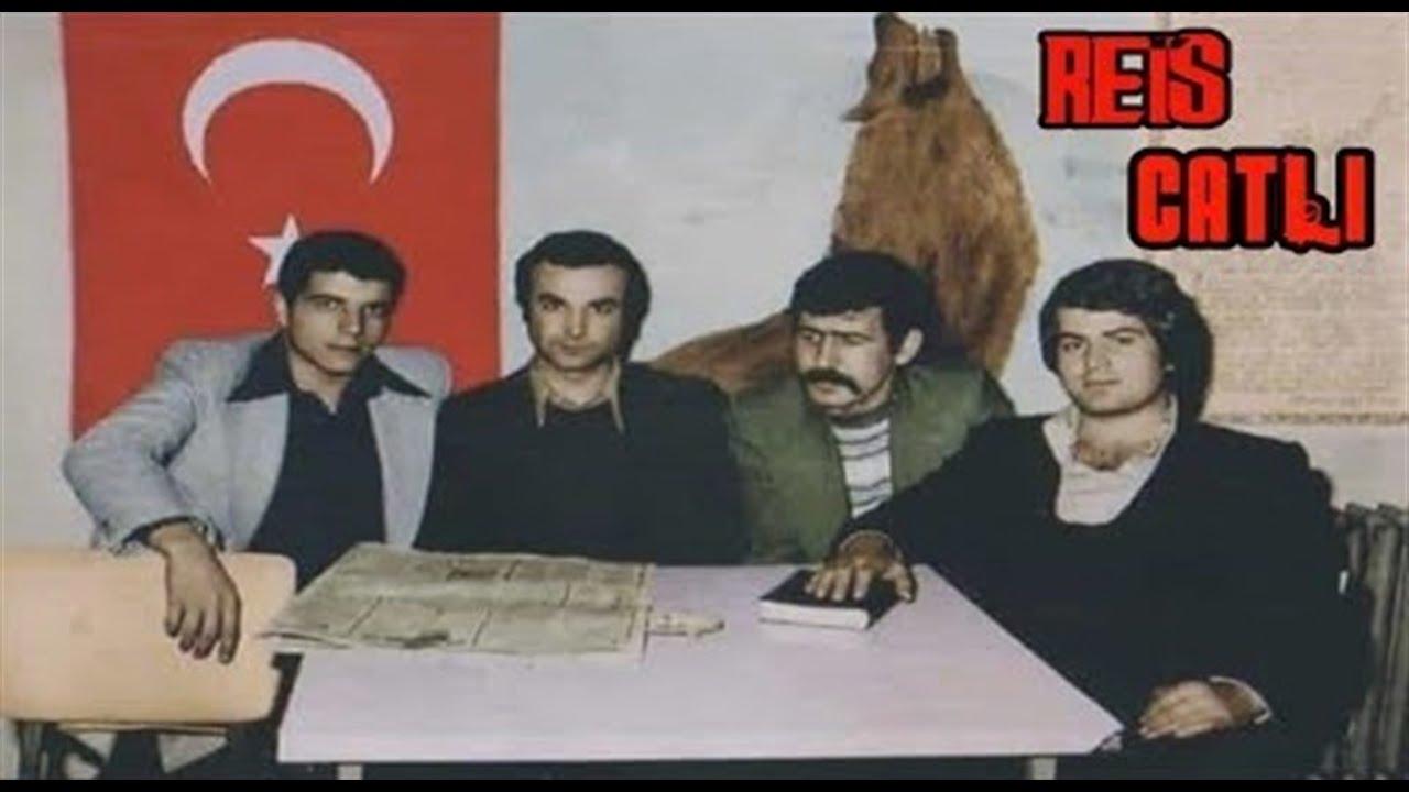 """Download Türkiye'nin En Büyük Derin Devlet Ajanlarından Asalayı Bitiren """"REİS ABDULLAH ÇATLI"""" Kimdir?"""