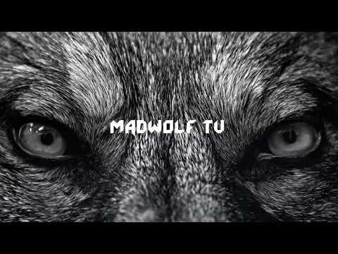 Zoofunktion-dubai(original mix)
