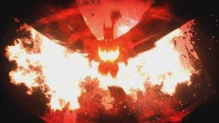 "Batman Arkham Saga- Fall Out Boy ""Centuries"" Sub Español [GMV]"