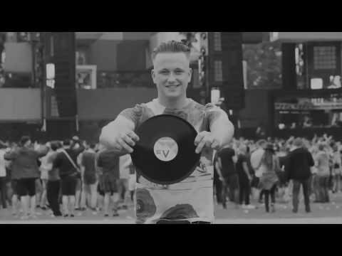 SEIZE RADIO PRESENTS KARPE DIEM || EP 8 || AMSTERDAM