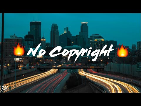 (Free) Non - Copyrighted Background Music!