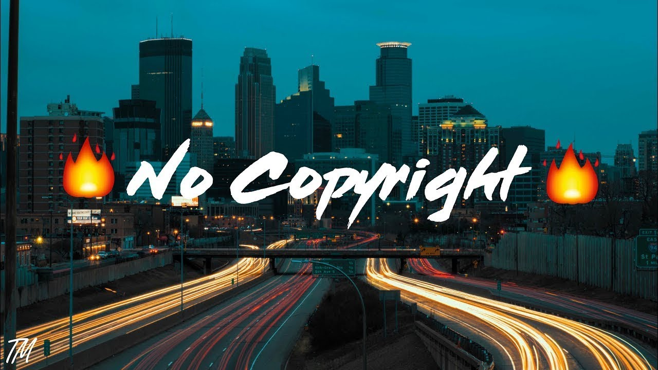 Free Non Copyrighted Background Music Youtube