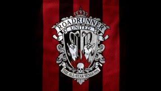 Roadrunner United - The Enemy
