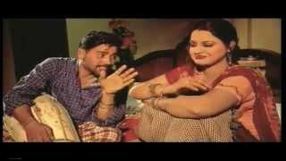 Download Video New Punjabi Songs 2012   Kanjar Kita   Sandeep Akhtar & Anita Samana   FULL HD Punjabi Songs MP3 3GP MP4