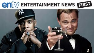 boss hova gatsby jay z writing music for the great gatsby entv