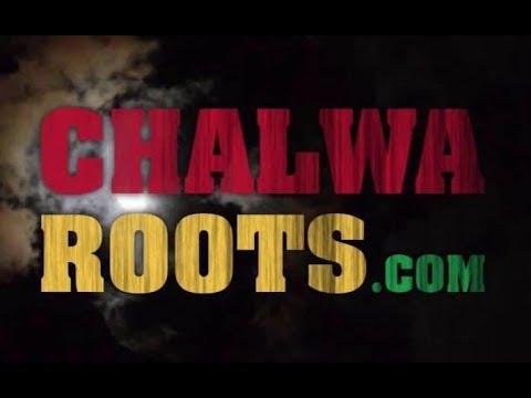 Chalwa LIVE REGGAE @ Pisgah Brewing Co. 5-24-2019