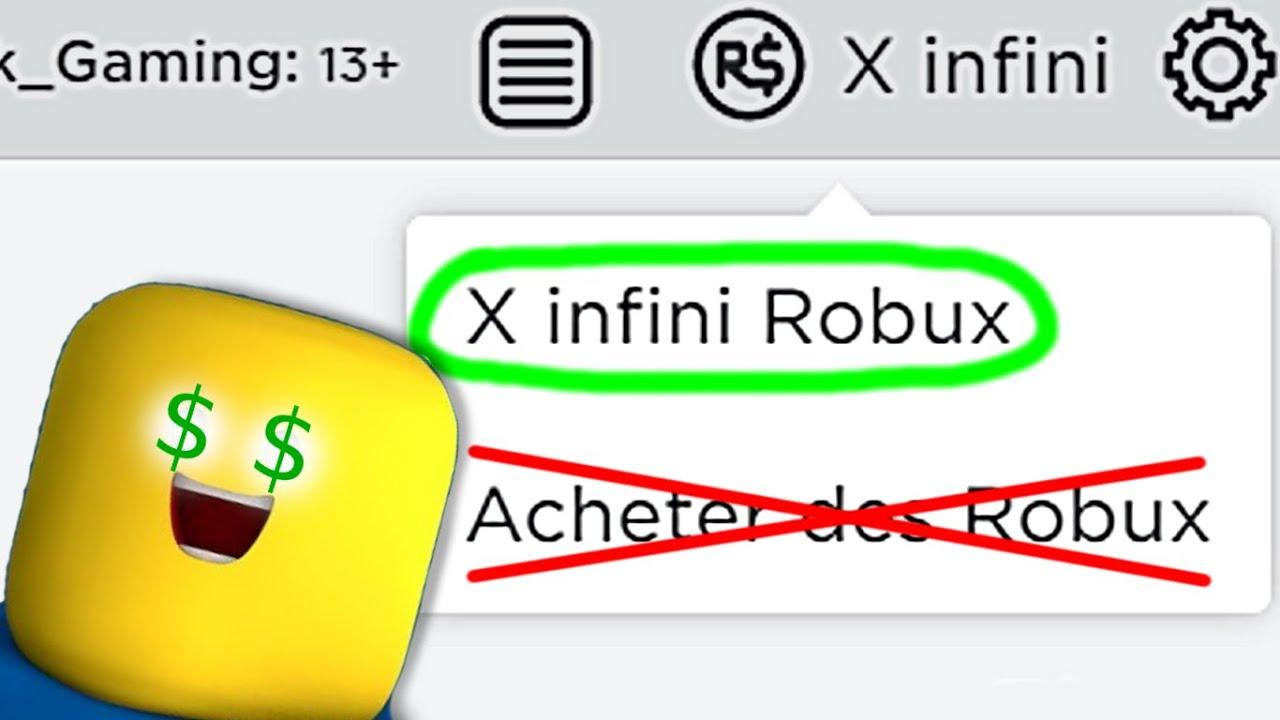 Communauté Steam Roblox Generator Free Robux Code Patch Comment Avoir Des Robux Gratuitement By Florentgaming