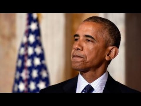 Obama Administration damaging U.S. relations with Israel?