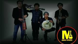 Payung Teduh, Akad (Mp3 Music Populer)