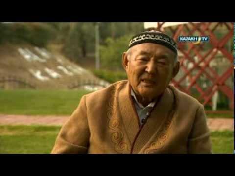 İzmir Kazakları - Kazakh TV
