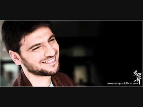 Sami Yusuf Wherever You Are 2010 - Preview Tracks
