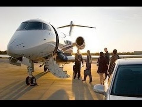 History Documentary Channel      Private Jets Documentary