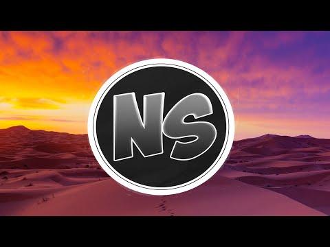 Dj Snake ft Skrillex-Sahara(NaughtySounds Remix)