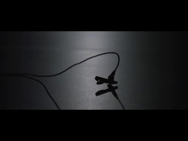 콘크리트 팀 홍보 영상 ( iphone 7 광고 패러디 )