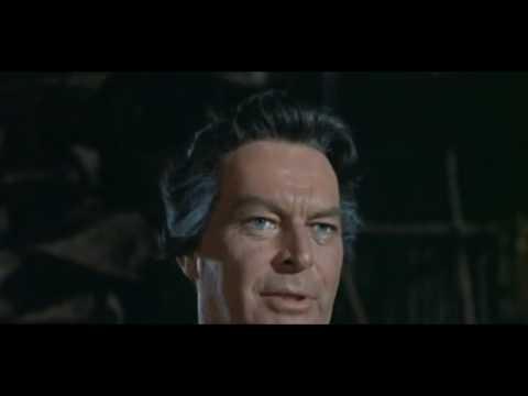 Daniel Boone Season02Episode07 The Aaron Burr Seasontory