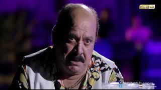 Episode 17-Mamlaket Yousef Al Maghraby | الحلقة السابعة عشر - مسلسل مملكة يوسف المغربي