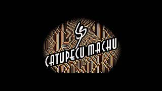 catupecu machu - magia veneno (ukelele cover)