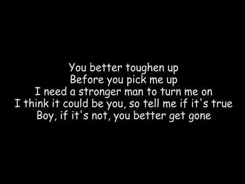 La'Porsha Renae - Already All Ready (Lyrics)