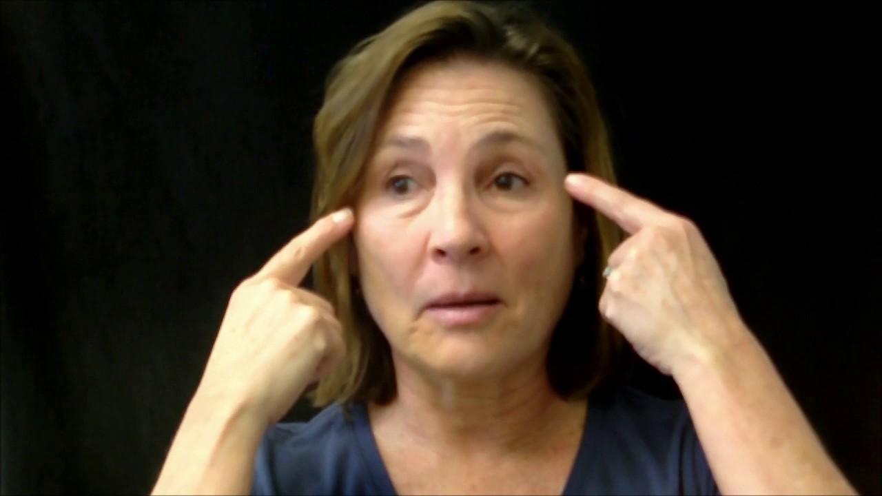 I Had Constant Whooshing In My Ears | TMJ Expert Dr  Eddie Siman