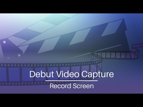 debut-video-capture-software-|-record-screen
