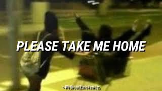 Blink-182 - Please Take Me Home / Subtitulado