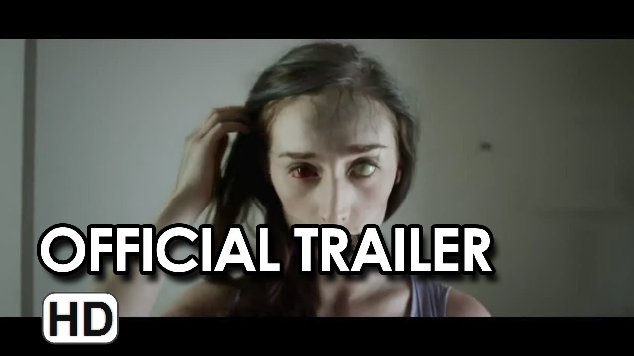 contracted phase 2 movie download