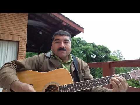 Valdomiro Silva Cântico da Liberdade