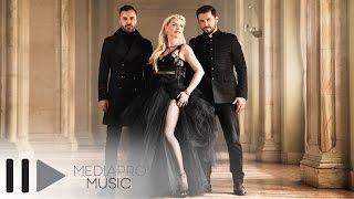 Loredana & Deepcentral - Unde esti? (Official Audio)
