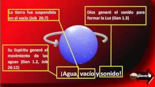 La Biblia y el pangea parte 1.wmv