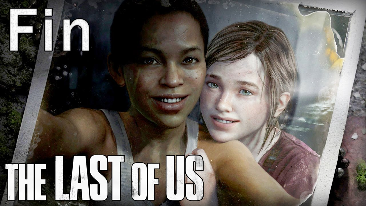 how to play last of us on pc