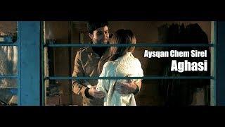 """Aghasi - Aysqan Chem Sirel """" Premiere 2018"""""""